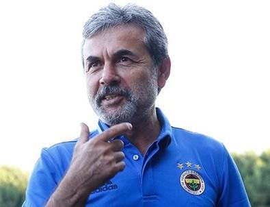 Fenerbahçe'den iki yıldıza teklif
