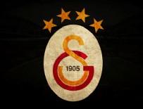 NTVSPOR - Galatasaray'ın Sneijder zirvesi ertelendi