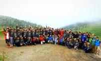 KİTAP OKUMA - Gençlik Kampları Kayıtları Devam Ediyor