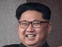 BAĞIMSIZLIK GÜNÜ - Kuzey Kore ABD'ye yine meydan okudu