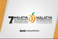 ERTEM EĞILMEZ - Malatya Film Platformu Başvuruları Başladı
