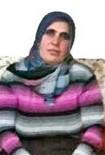 AKKISE - Minibüsün Çarptığı Kadın Hayatını Kaybetti