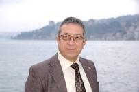 Otogara İtiraz Kararı Üst Mahkemeden Döndü