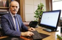RECEP ALTEPE - Bursa'nın Çevre Konusunda Yetki Azmi