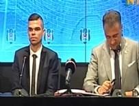 Fikret Orman'dan Ronaldo açıklaması