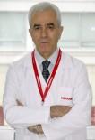 HİPERTANSİYON - Prof. Dr. Selim Kurtoğlu Açıklaması 'Enerji İçecekleri Çocuklarda Kalp Problemi Nedeni'