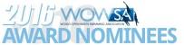 OLİMPİYAT KOMİTESİ - Samsung Boğaziçi Kıtalararası Yüzme Yarışı'na Rekor Katılım