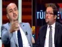 CAN DÜNDAR - Selman Öğüt'ten CHP'li avukata muhteşem kapak