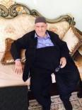 AGİT - Seyyid Salih Geylani Vefat Etti