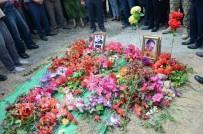 HAVAN MERMİSİ - Azerbaycan'da Sivilleri Hedef Alan Saldırı Sonrası Hüzün Ve Öfke Hakim