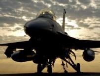 KOBANİ - Barzani'nin kanalı duyurdu! 7 askeri üs
