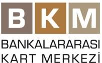 BANKALARARASı KART MERKEZI - BKM'den Kredi Kartı Alışveriş Takas Komisyonları Açıklaması