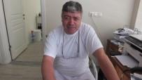 AİLE HEKİMLİĞİ - Burhaniye'de Aile Sağlığı Merkezlerinin Sayısı Artıyor