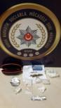 KOKAIN - Bursa'da Uyuşturucu Operasyonu Açıklaması 6 Gözaltı