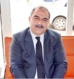 SİGORTA PRİMİ - Çorum'da 19 Milyon 478 Bin Liralık Borç Yapılandırıldı