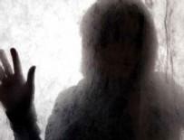 CİNSEL İSTİSMAR - Kız öğrencisini taciz eden kadın öğretmen hakkında karar çıktı!