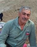 MEHMET KAYA - Köylülerin Domuz Nöbeti Faciayla Bitti Açıklaması 1 Ölü, 1 Yaralı
