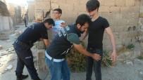 MEZOPOTAMYA - Mardin Emniyeti Uyuşturucuya Geçit Vermiyor