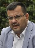 Mehmet Ünek Açıklaması 'En Başarılı İller Arasındayız'