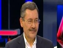 EKREM DUMANLı - Melih Gökçek'ten bomba Kılıçdaroğlu iddiası