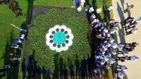 HAKAN ÇAVUŞOĞLU - Srebrenica Katliamında Hayatını Kaybedenler Bosna-Hersek'de Anılacak