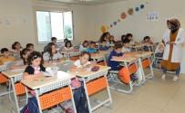 TUZLA BELEDİYESİ - Tuzla Belediyesi Yaz Okulları'nda Yüzlerce Çocuk Ve Genç Eğlenerek Öğreniyor