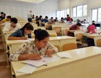 ÜNİVERSİTE TERCİHİ - Üniversite tercihi yaparken dikkat edilmesi gerekenler