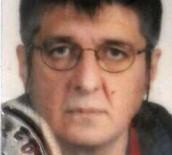 KARİKATÜRİST - Ünlü karikatürist Galip Tekin ölü bulundu!