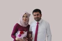 NİKAH SALONU - 07.07.2017'De Nikah Çılgınlığı