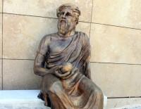 TASAVVUF - Anaksagoras Mu, Yunus Emre Mi ?