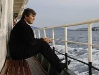 AGOS GAZETESI - Dink davasında 6 sanık için tahliye talebi