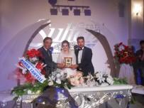 MEHMETÇİK VAKFI - Erzurum'da Şanlı Düğün