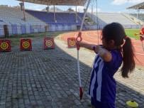 YAZ OKULLARI - Gebze'de Yaz Okulları Hızlı Başladı