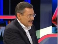 BEYAZ TV - Gökçek'ten Kılıçdaroğlu'na: Senin adaletini seveyim