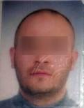 İŞ BANKASı - İzmir'de Sokak Ortasında Cinayet