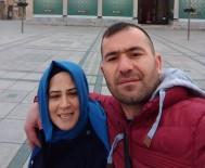 İNTIHAR - Karısını öldüren şahıs intihar girişiminde bulundu!