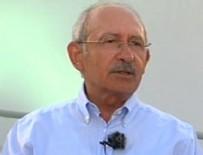 Kılıçdaroğlu yargıyı tehdit etti