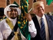 BAHREYN - Körfez ülkeleri talep listesini geri çekti