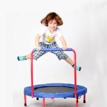 DOWN SENDROMU - Oyun, Çocuklarda Etkili Terapi