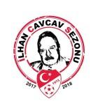 SÜLEYMAN SEBA - Süper Lig'de 2017-2018 Sezonu 'İlhan Cavcav' Olarak Anılacak