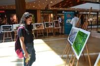 CELALETTIN GÜVENÇ - 'Tarım Ve İnsan' Fotoğraf Sergisi