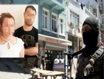 TARIM İLACI - Bonzai baronlarından polise şok teklif!