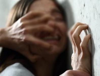 İzmir'deki utanç köyünden bir rezalet daha! 14 yaşındaki kızı kaçırıp...