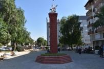 MEHMET ÖZMEN - Leylek Park Yeni Konseptiyle Görücüye Çıktı