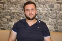 İSMAIL ÇIÇEK - Nevşehirspor 13 Futbolcu İle Anlaştı