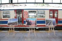 HAYDARPAŞA - Ulaştırma Sektörü Haydarpaşa Tren Garı'nda Buluştu
