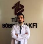 TÜRK BÖBREK VAKFI - Yaz Aylarında Türkiye'nin Şekeri Yükseliyor