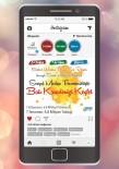 INSTAGRAM - Zonguldak, Karabük, Bartın Sosyal Medya Fenomenleri İle Dünyaya Açılıyor