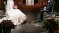 TENNESSEE - ABD'de Son 15 Yılda 200 Bin Çocuk Evlendirildi