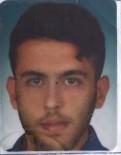 SÜLEYMAN DEMİREL - Alkollü Arkadaşının Arabasına Bindi, Kazada Hayatını Kaybetti
